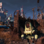 Купить Fallout 4 Game of the Year Edition