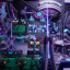 Лицензионный ключ Spacebase Startopia (Pre-Order)