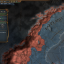 Europa Universalis IV: Common Sense Collection дешево