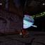 Код активации Sonic Adventure 2