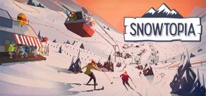 Купить Snowtopia