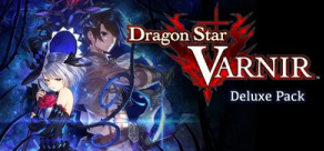 Купить Dragon Star Varnir - Deluxe Pack