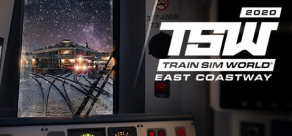 Купить Train Sim World 2020. Train Sim World®: East Coastway: Brighton – Eastbourne & Seaford Route Add-On