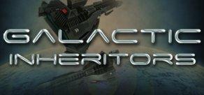 Купить Galactic Inheritors