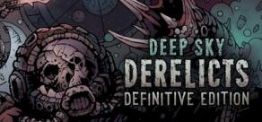 Купить Deep Sky Derelicts: Definitive Edition