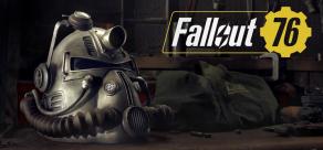 Купить Fallout 76 (Bethesda)