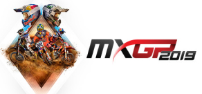 Купить MXGP 2019 - The Official Motocross Videogame