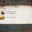 Код активации Colonial Conquest