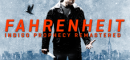 Купить Fahrenheit: Indigo Prophecy Remastered