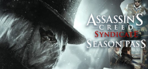 Купить Assassin's Creed: Syndicate - Season Pass