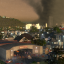 Cities: Skylines - Natural Disasters для PC
