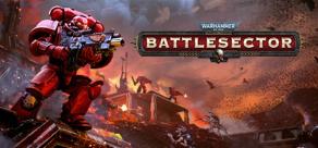 Купить Warhammer 40,000: Battlesector (Pre-Order)