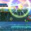 Код активации Sonic Games Collection