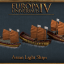 Europa Universalis IV. Europa Universalis IV: Mandate of...