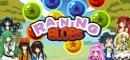 Купить Raining Blobs