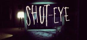 Купить Shut Eye