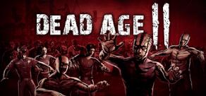 Купить Dead Age 2