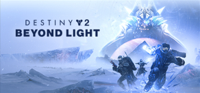 Купить Destiny 2: Beyond Light
