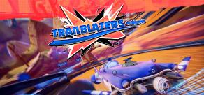 Купить Trailblazers