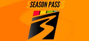 Купить Project CARS 3 - Season Pass