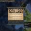 Ключ активации Europa Universalis IV: Rule Britannia