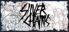 Купить Silver Chains