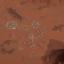 Код активации Surviving Mars: Stellaris Dome Set