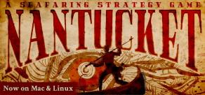 Купить Nantucket