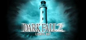 Купить Dark Fall 2: Lights Out