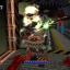 Скриншот из игры Sonic Adventure 2