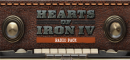 Купить Hearts of Iron IV: Cadet Edition. Hearts of Iron IV: Radio Pack