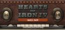 Купить Hearts of Iron IV: Radio Pack