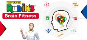 Купить Professor Rubik's Brain Fitness
