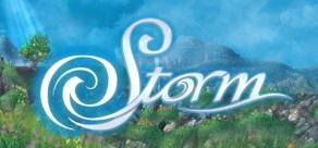 Купить Storm