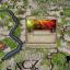 Лицензионный ключ Crusader Kings II: Way of Life. (дополнение)