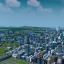 Cities: Skylines - Deluxe Upgrade Pack дешево