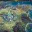 Купить Age of Wonders: Planetfall