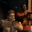 Mafia III - Stones Unturned для PC