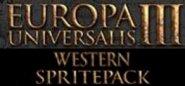 Europa Universalis III : Western - Anno Domini 1400