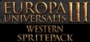 Купить Europa Universalis III : Western - Anno Domini 1400