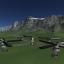 Скриншот из игры Kerbal Space Program: Breaking Ground Expansion