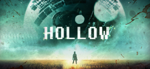 Купить Hollow