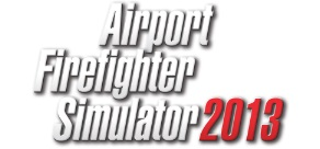 Купить Airport Firefighter Simulator 2013