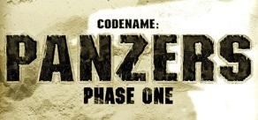 Купить Codename Panzers Phase One