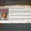 Colonial Conquest дешево
