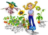 Купить Магия семян