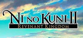 Купить Ni No Kuni II: Revenant Kingdom