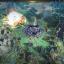 Ключ активации Age of Wonders: Planetfall - Deluxe Edition
