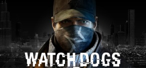 Купить Watch Dogs