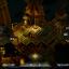 Скриншот из игры Epistory - Typing Chronicles